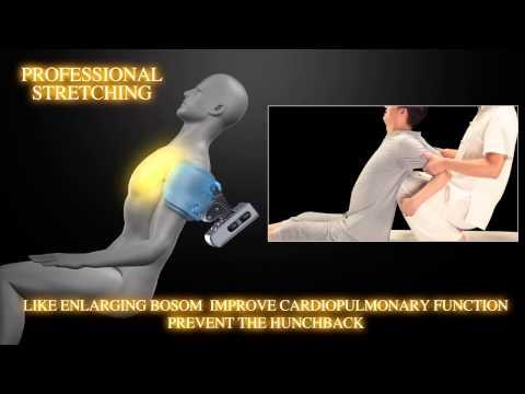 Tratamentul de remedii populare prostatita exerciții