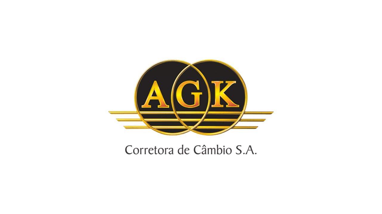 Apresentação AGK Corretora de Câmbio S/A