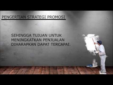 mp4 Marketing Mix Yang Terdiri Atas 7 P, download Marketing Mix Yang Terdiri Atas 7 P video klip Marketing Mix Yang Terdiri Atas 7 P