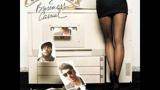 Chromeo - Don't Walk Away