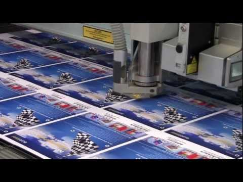 Laser Cutting Systems | Laser cutting