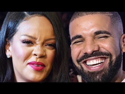 Rihanna Reacts To Drake Wanting Kids With Her | Hollywoodlife
