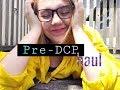 Pre-DCP Haul | DCP Fall 2018 #1