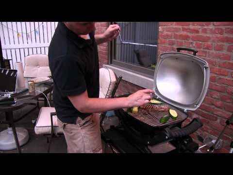Weber Elektrogrill Q1400 Test : ᐅᐅ】weber grill gas q tests produkt preisvergleich