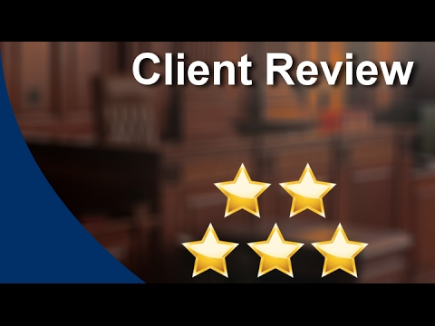 Testimonial - Perfect 5 Star Review by Doug M.