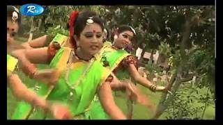Maija Vai Saija Vai My Rtv Program_Milki Tv