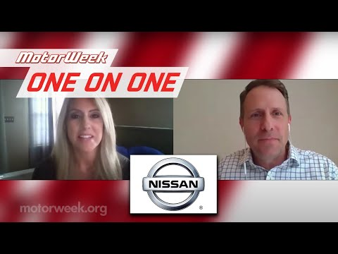 External Review Video t3I4RnFA9Do for Nissan Rogue Crossover (3rd-gen, T33)