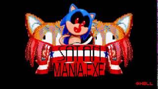 sonic mania exe download - Kênh video giải trí dành cho thiếu nhi