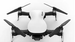 DRONE EACHINE EX4 5G WIFI 1 2 KM FPV