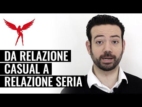 Video di sesso a casa 2