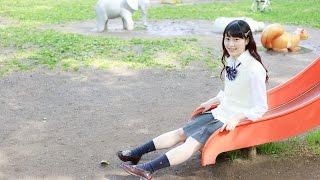 【美女景色】長岐詩織 / 制服美女特集