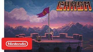 Chasm - miniatura filmu