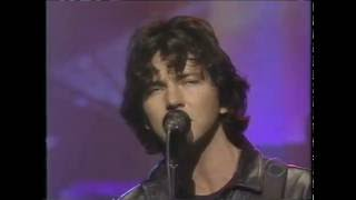 "Pearl Jam - ""Wishlist"" [Live]"