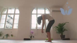 Walea - Club - Cours De Yoga En Ligne - Remodeler Son Bassin