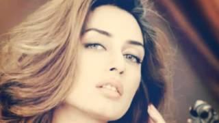 Tere Honton Ko Salam - YouTube