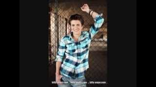 Staring Into Space (Billy Unger Video)