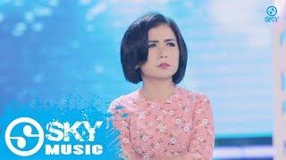 Tình Duyên Lẻ Bóng   Vân Anh ( MV Official ) Sáng Tác : Trang Hoàng Phương