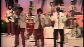 Johnny Ventura - Patacón Pisao.avi