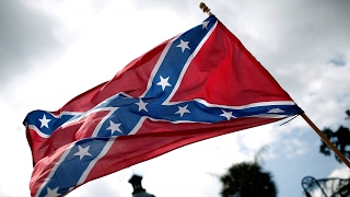 Alabama law preserves Confederate monuments