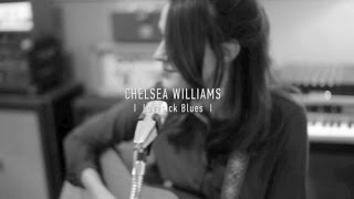 Chelsea Williams - Lovesick Blues