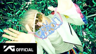 G-Dragon - Crayon