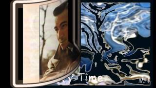 Faron Young - A Dead Man Ago