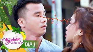 my-nhan-vao-bep-tap-1-dieu-nhi-gap-set-danh-voi-soai-ca-game-show-giai-tri-nau-an-2017
