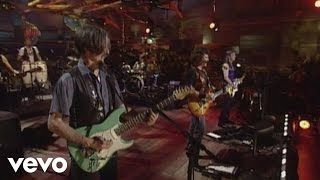 The Doobie Brothers - China Grove (Live)