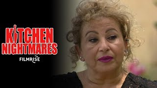 Kitchen Nightmares Uncensored - Season 6 Episode 7 - Full Episode