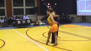 Otwarcie sali gimnastycznej w Kopytowej (3)