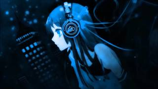 ♫ Nightcore - Dada Life - Everything Is Free