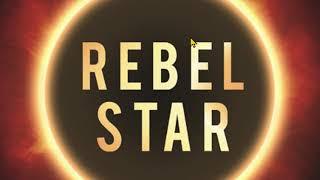 Michio Kaku - Rebel Star