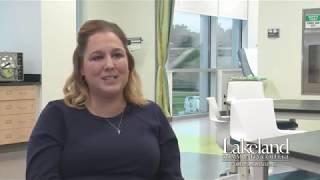 Medical Assistant – Denise Lash
