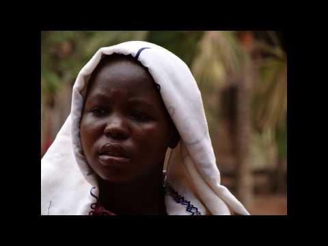 Hausa Christian Praises Song Nigeria 2