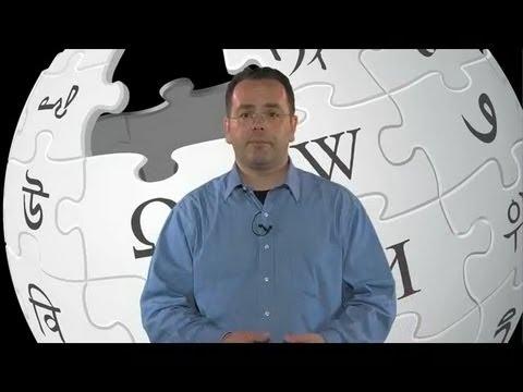 Sample video for Frank Schulenburg