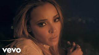Flame - Tinashe  (Video)