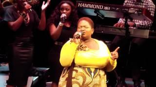 NthabySang - Jeso Mora Modimo  (random amateur clips)