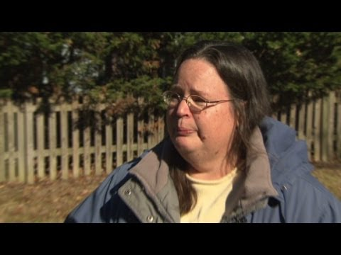 Video Losing unemployment benefits