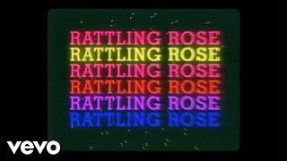 Noel Gallagher's High Flying Birds   Rattling Rose