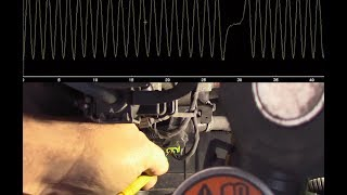 Confirmed how to fix common problem hiccup surge misfire stall 2014 hyundai elantra intermittent stalling p0335 crankshaft position sensor a circuit fandeluxe Choice Image