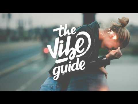 Kiso - Good Life (ft. Yvette)