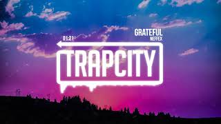 NEFFEX - Grateful (Lyrics)