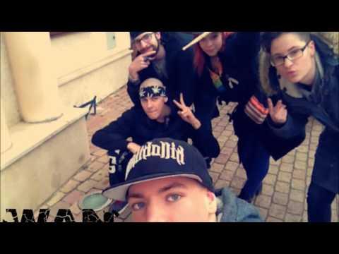 Prosztata masszázs videó tanulsága