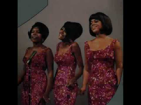 You Keep Me Hangin' On (1966) (Song) by The Supremes