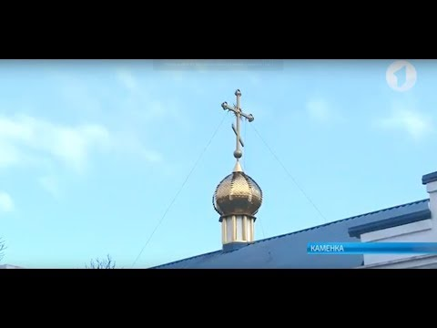 Трофимов сергей золотые маковки церквей