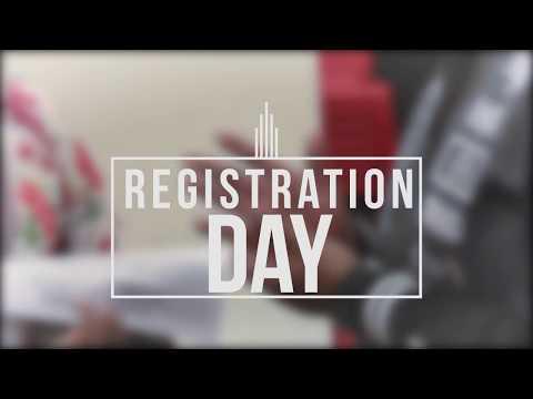 City University Malaysia - Video tour | StudyCo