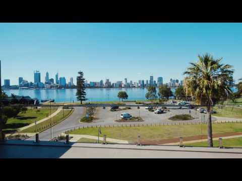 4 witcomb place south perth wa 6151 house for sale 124728730. Black Bedroom Furniture Sets. Home Design Ideas