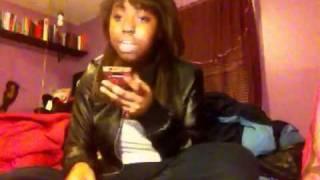 Alicia Keys-Jane Doe