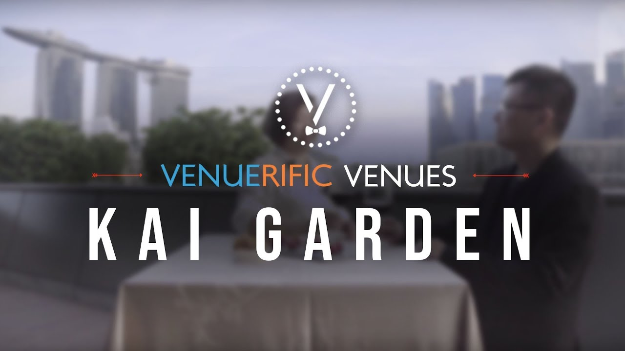 Kai Garden video preview