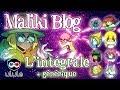 Download Video Maliki Blog - L'union fait la force - L'INTEGRALE de la campagne + Générique